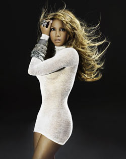 toni-braxton-yesterday