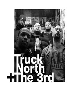 truck-north-the-3rd-brilliant