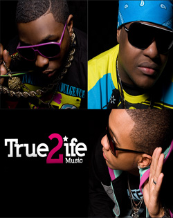 true-2-life-music-pop-the-glock