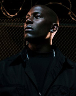 tyrese-ft-ludacris-coming-to-see-you