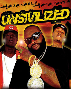 unsivilized-ft-rick-ross-whippin-da-bass