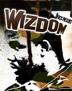 wizdom-welcome-facemusic