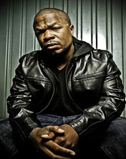 xzibit-hurt-locker