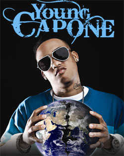 young-capone-ft-fabo-bolegged