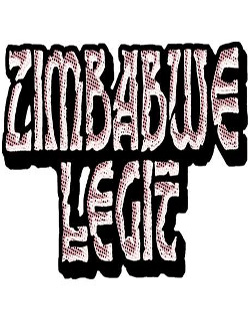 Zimbabwe Legit
