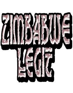 Zimbabwe Legit