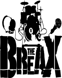 thebreax-more-of