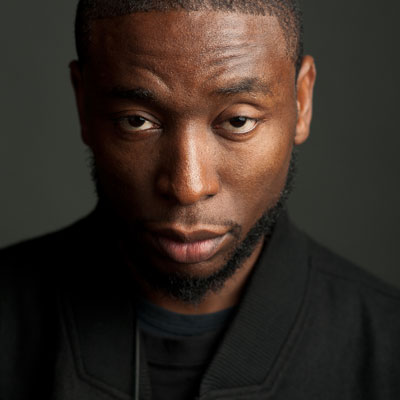 9th Wonder