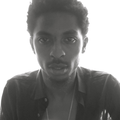 Shwayze (Aaron Smith)