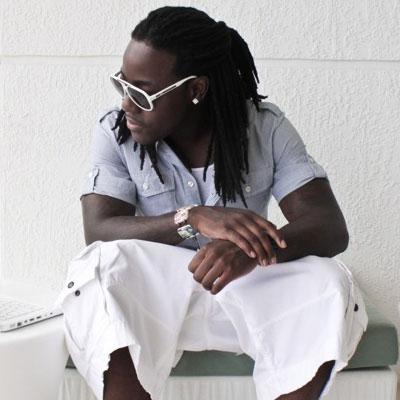Ace Hood