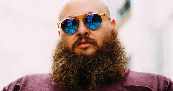 2017-08-25-action-bronson-blue-chips-7000-album-review