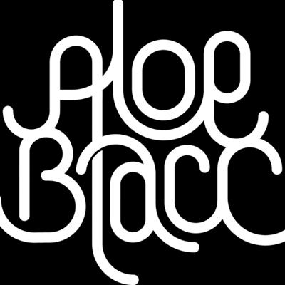 2016-11-30-aloe-blacc-exile-dystopia