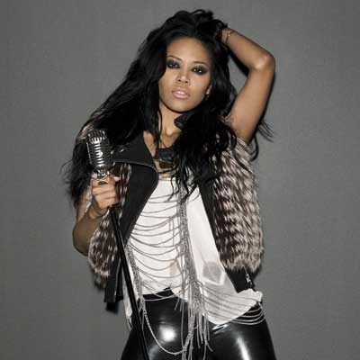 amerie-teams-up-with-dj-ruckus-for-what-cha-know-about-amerie-0802091