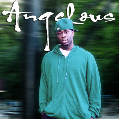 angelous-spits-hip-hop-101-for-djbooth.net-freestyle-series-0723092