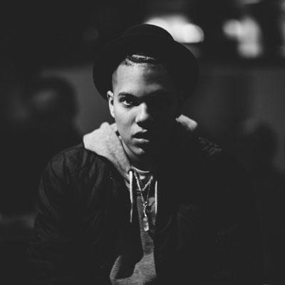 Asaiah Ziv New Songs Albums Amp News Djbooth
