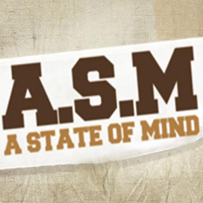 ASM (A State Of Mind)