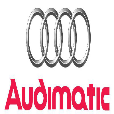 audimatic