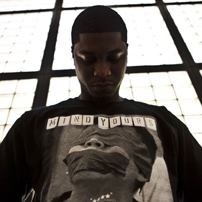 Big K.R.I.T