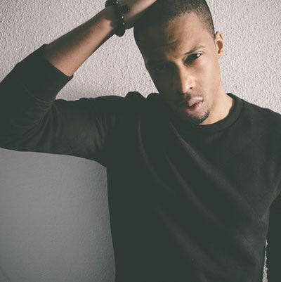 detroits-black-milk-officially-announces-release-of-third-solo-album-091808