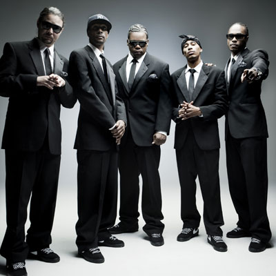 koch-records-to-release-bone-thugs-n-harmony