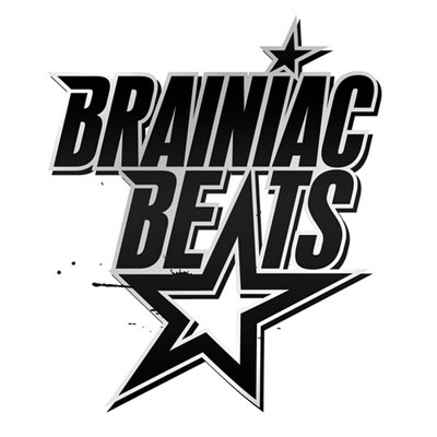 Brainiac Beats