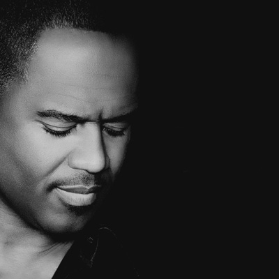 brian-mcknight-new-album-new-single-new-label