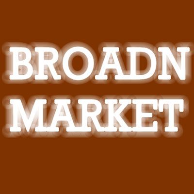 BroadN Market
