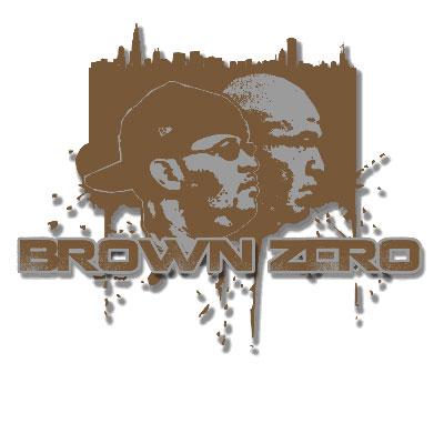 brown-zero