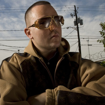 koch-records-inks-bubba-sparxxx-0212082