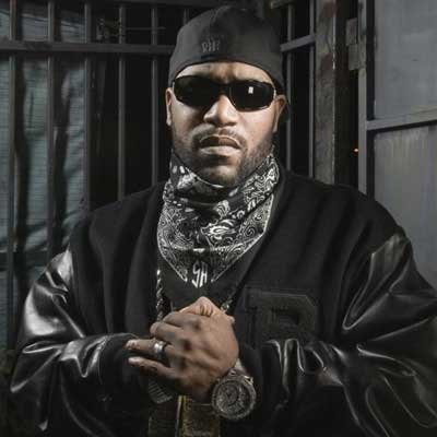 Bun B