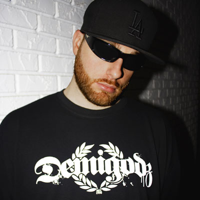 Celph Titled