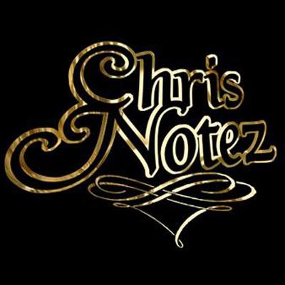 Chris Notez