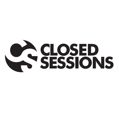 closed-sessions