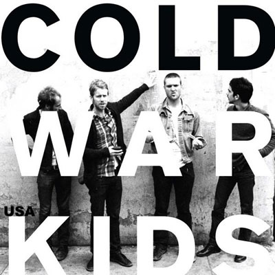 cold-war-kids