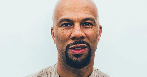2016-10-18-common-kanye-elevate-everything-you-do