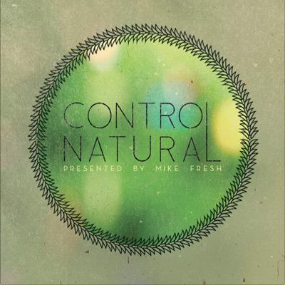 control-natural