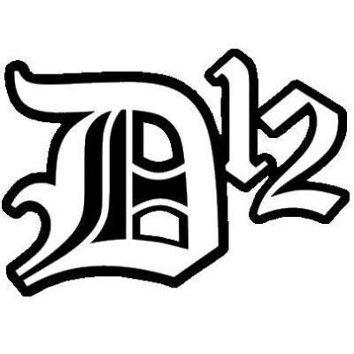 d12-outro-video