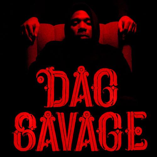 Dag Savage