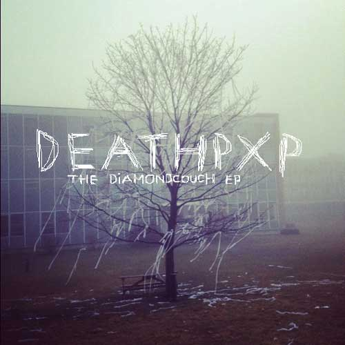 Death PXP