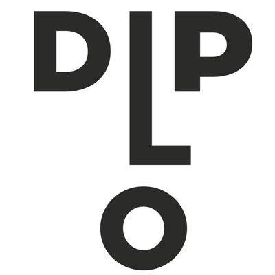 2017-06-07-diplo-bankroll-re-release