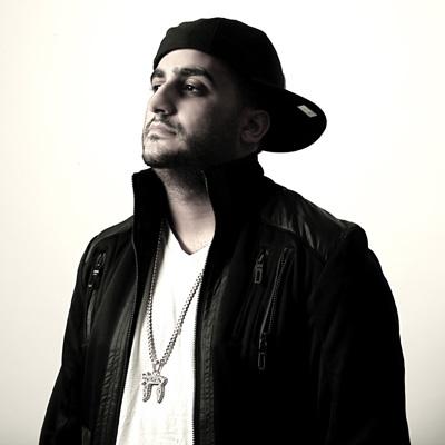 DJ Affect