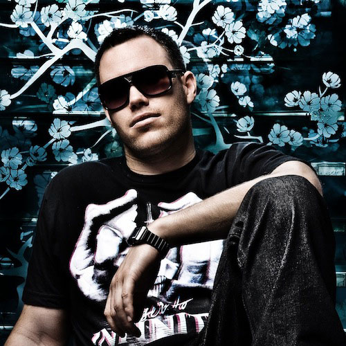 DJ Katch