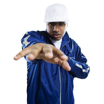 DJ Suss.One