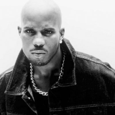 dmx-is-arrested-over-flight-incident