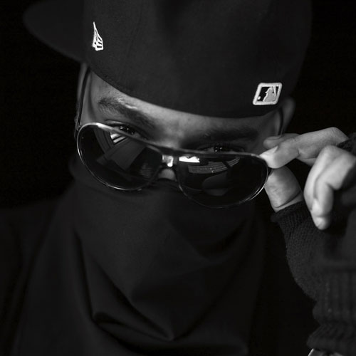 dolo-the-bandit
