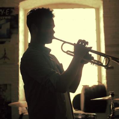 Donnie Trumpet