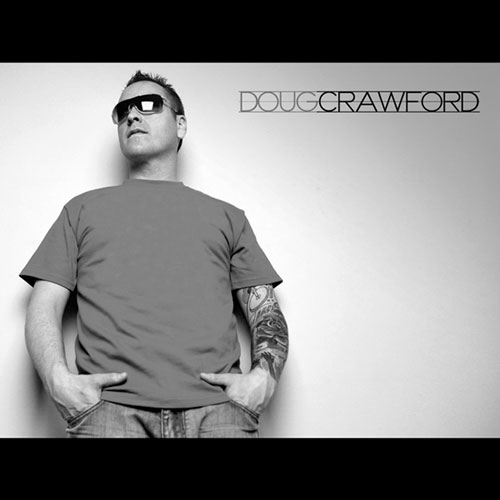 doug-crawford
