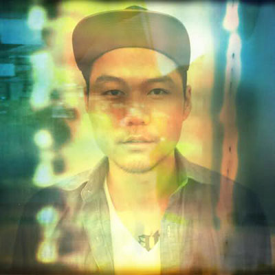 Dumbfoundead