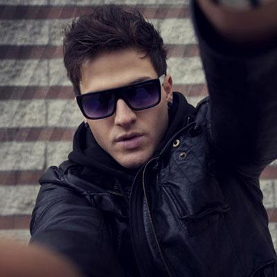 Dustin Tavella