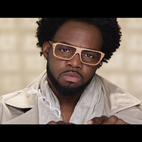 Dwele